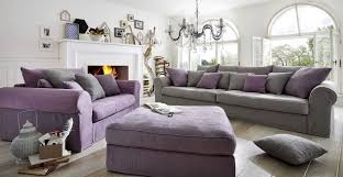 Wohnzimmertisch Landhausstil Gebraucht Eckcouch Landhausstil Alle Ideen Für Ihr Haus Design Und Möbel