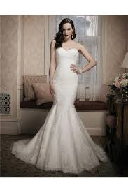 fitted wedding dresses lace fitted wedding dresses weddingcafeny