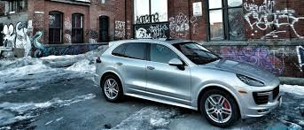 porsche cayenne 3 2 review 2016 porsche cayenne turbo review slashgear