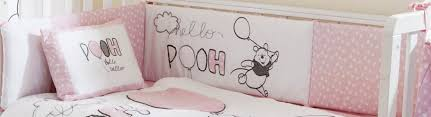 Winnie The Pooh Nursery Bedding Set by Pooh Crib Bedding Best Baby Crib Inspiration