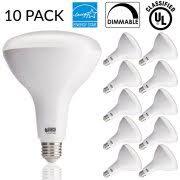 outdoor flood bulbs