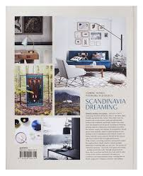 book review scandinavia dreaming u2013 nordic homes interiors and