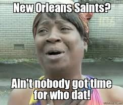 New Orleans Saints Memes - new orleans saints archives memes etc