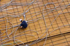 types of electrical conduits emt pvc rmc and more