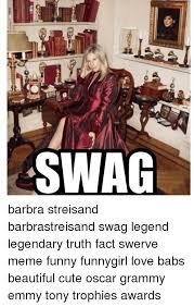 Swerve Memes - 25 best memes about swerve memes swerve memes