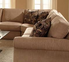 Sofa Broyhill 29 Best Broyhill Sofa Images On Pinterest Dining Rooms Sofas