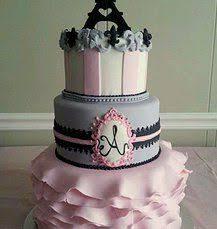 image result for paris birthday sheet cake birthday cakes