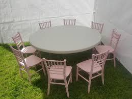 chair rental kids pink chiavari chair rental childrens chair rentals
