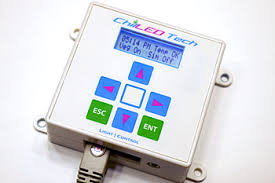 led grow light controller led grow lights commercial grower