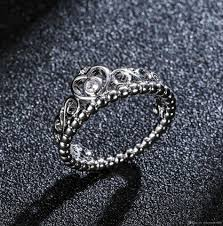 white girl rings images Wedding ring for girl white girl rings images michaelkorsinc jpg