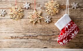 furniture handmade christmas ornaments make your own christmas
