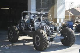 buggy design different buggy designs page 2 pirate4x4 4x4 and