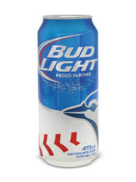 How Much Is A Case Of Bud Light Lcbo Product Search