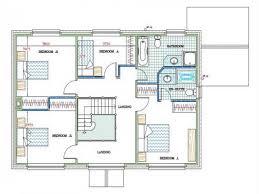 Floor Plan Online Tool Virtual Kitchen Designer Room Design App Android Architecture
