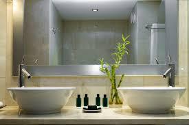 upcoming trends in bathroom countertops