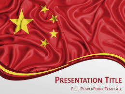 100 animated medical powerpoint templates free download