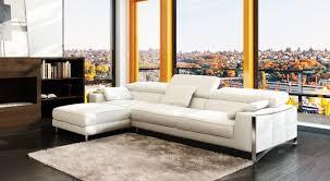 White Leather Sofa Recliner Decorating White Leather Reclining White Leather Coach White
