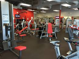 Tanning Salons In Coral Springs Snap Fitness Tarpon Springs Fl 34689 Gym Fitness Center