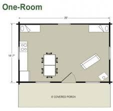 one room cabin floor plans one room log cabin floor plans apartments rustic cabin floor plans