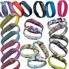 bracelet bands ebay images Fitbit flex wristband bracelet strap replacement band fitness jpg