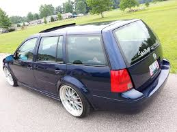 volkswagen golf variant full disclosure i love the mk4 golf variant naturally it was