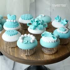 fondant cake sweetgo simulated cupcake fondant cake made from clay