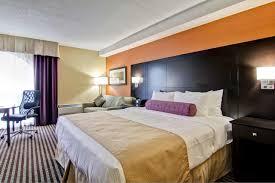 Yorkdale Bedroom Set Hotel Bwplus Toronto North York Canada Booking Com
