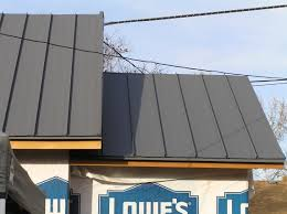 Insulation Blanket Under Metal Roof by 7 Best Gutters Images On Pinterest Metal Roof Google Search And