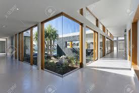 interior and exterior exterior idaes