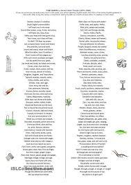 best 25 chaos pronunciation ideas on pinterest poem english