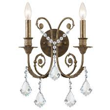 Chandelier Candle Wall Sconce 20 Best Wall Sconces Images On Pinterest Wall Sconces Candle