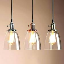 replacement globes for bathroom lights replacement glass globes light fixtures fooru me