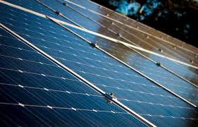 free online calculator free online tool for designing solar panel systems belmont solar