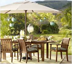 wedding registry for furniture outdoor patio furniture design ideas searching for wedding