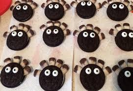 thanksgiving oreo cookies thanksgiving turkey cupcakes
