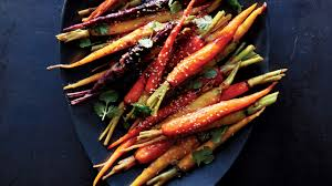 healthy thanksgiving recipes with fresh fall vegetables health