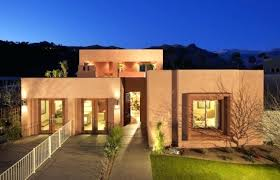 mediterranean style houses mediterranean style homes homes design style homes stunning homes