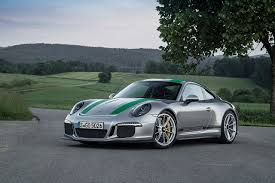 images porsche 2016 911 r worldwide silver color cars metallic