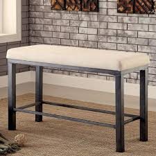 the 25 best counter height bench ideas on pinterest diy outdoor