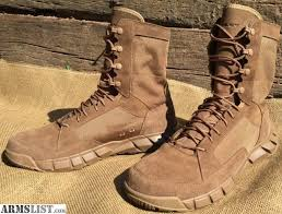 oakley si light assault 2 oakley assault boots for sale heritage malta