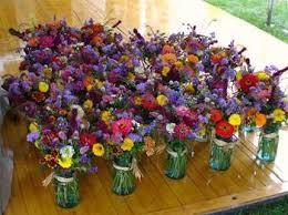bulk flowers costco bulk flowers wedding wedding corners