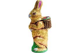 easter chocolate bunny gallery taste test chocolate easter bunnies serious eats
