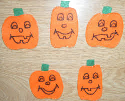 ideas for early childhood october 2013