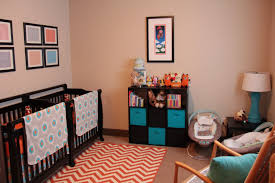 Convertible Cribs With Attached Changing Table by Cribs With Attached Changing Table Themes U2014 Thebangups Table