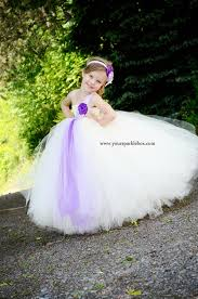 your sparkle box flower tutu dresses for weddings