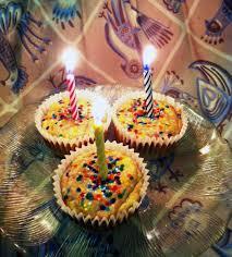 Birthday Cake Is The Best Cake Discosadness Stephanie Mansolf