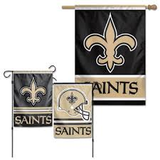 new orleans saints home office u0026 supplies nflshop com