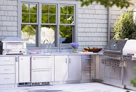 kitchen ideas small spaces outdoor kitchen designs outdoor