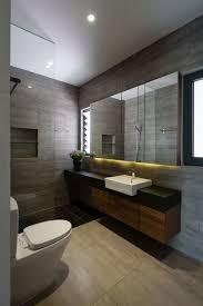 22 examples of minimal interior design 39 minimal interiors