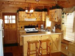 elegant homemade kitchen cabinets hi kitchen